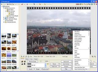 تحميل برنامج تركيب الصورعلى الاجسام 2014