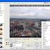 تحميل برنامج تركيب الصورعلى الاجسام 2014 Photo Editing.
