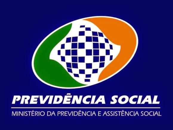 Consulta ao extrato de pagamento de benefício do INSS. Previdencia social extrato