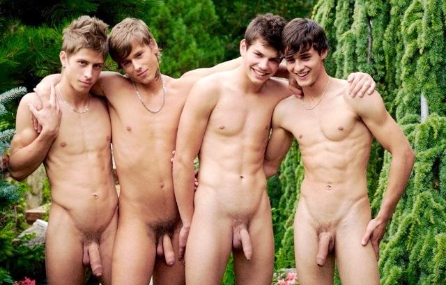 GAY et Hommes BI en photo, albums photos d'exhib Soft et