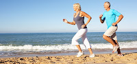 vitamin, suplemen, sehat, membuat, anda, berumur, panjang