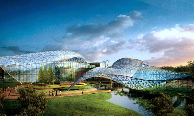 10-Art-and-Science-Pavilions-by-Lab-Architecture-Studio