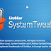 تحميل برنامج SystemTweaker للتحكم بالويندوز آخر إصدار