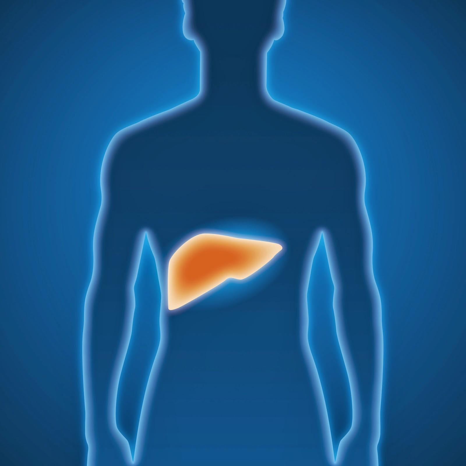 Как и чем лечат гепатит С? Как лечить 78