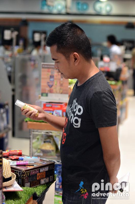 Where to Shop Robinsons Selections Bonifacio Global City Taguig