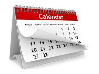 Tips Fitnes Mengatur jadwal latihan dan Istirahat