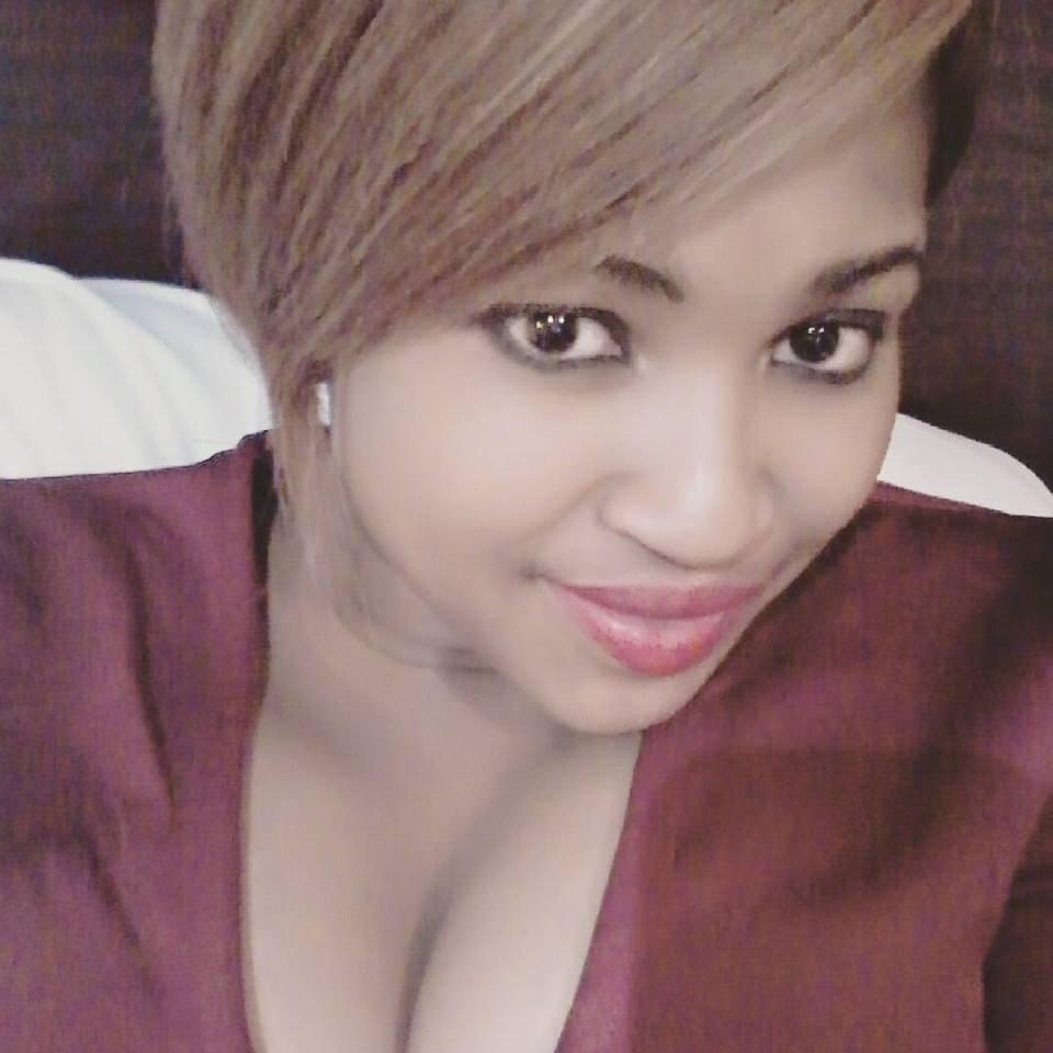 katlego mabusela and thandi mbombo relationship marketing