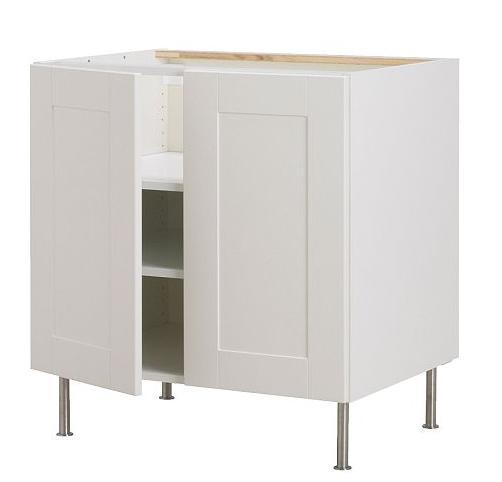 vita a san diego 1002 la cucina. Black Bedroom Furniture Sets. Home Design Ideas