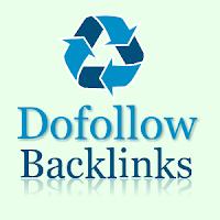 Cara mendapatkan backlinks dari blog DoFollow