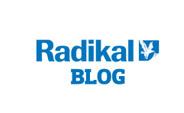 Radikal Blog