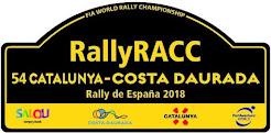 WRC - ESPANHA