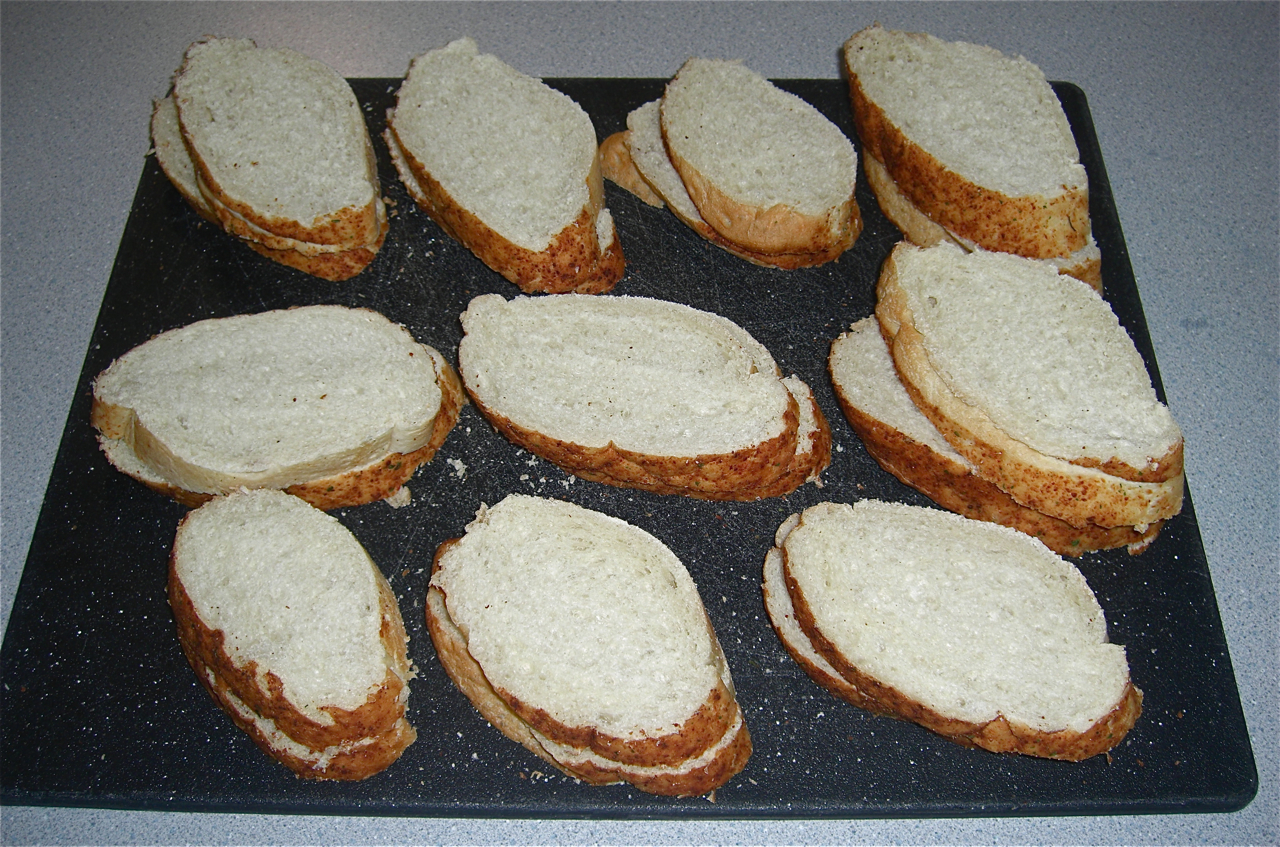 cheese spread sandwiches mini grilled cheese sandwiches with chicken ...