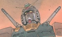 Mobile Suit Gundam - The Origin, Sunrise, Gundam, Actu Japanime, Japanime, Manga, Actu Manga,