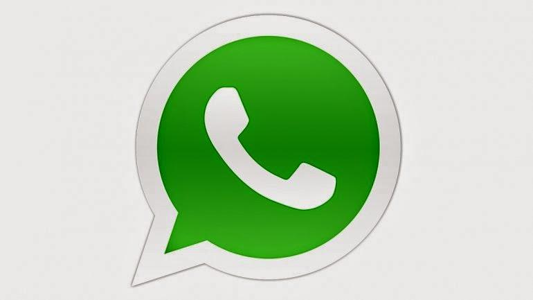 Pasos, Activar, WhatsApp, Llamadas