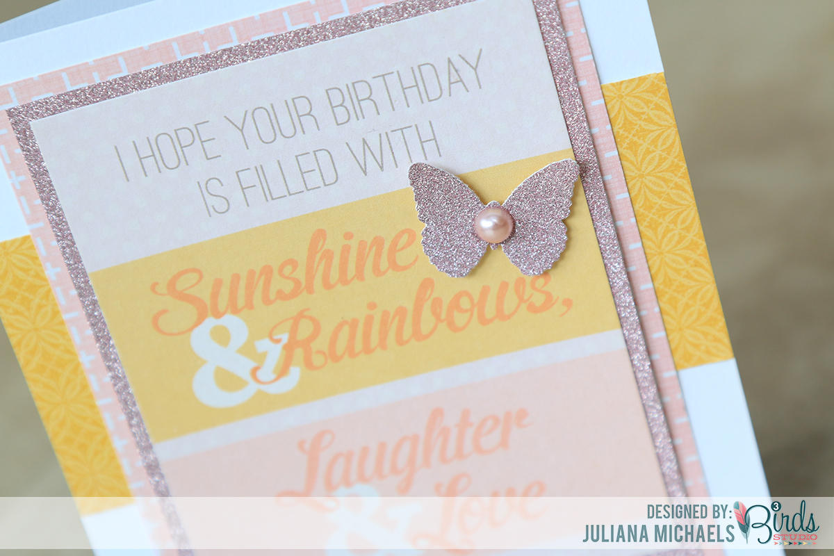 http://4.bp.blogspot.com/-jgboBz91aD0/VBh1UBSQQYI/AAAAAAAASW4/K_LwzxxE_30/s1600/Sunshine_Rainbows_Birthday_Feminine_Card_Juliana_Michaels_3_Birds_Design_02.jpg