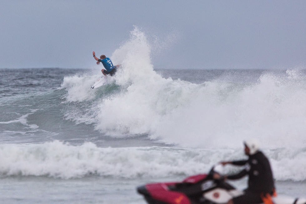 3 Mick Fanning Oi Rio Pro 2015 Fotos Kelly Cestari