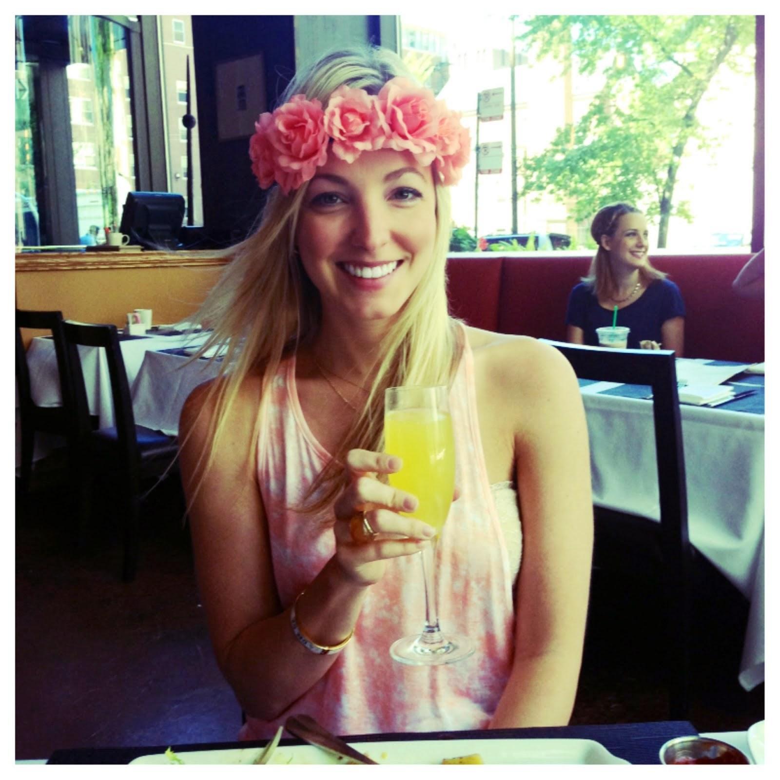 Danielle Ashley