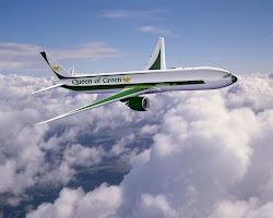 QOG Airplane::