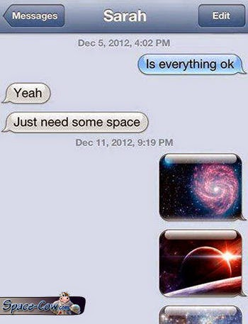 funny messages people humor