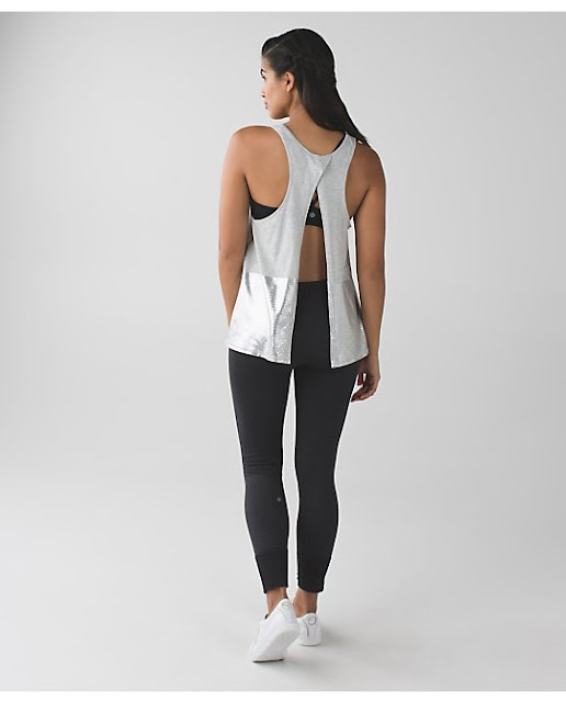 lululemon-all-tied-up-scoop-tank