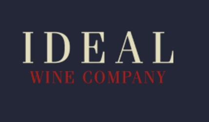 Ideal Wine Company