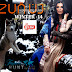 LSM Fabrics Zunn Winter Collection 2014-2015 | Zunuj Winter Dresses By House Of Zunn