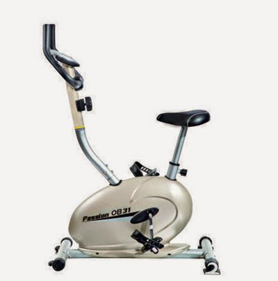 sepeda-fitnes-magnetik-medium-f-4219