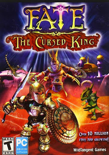 http://www.softwaresvilla.com/2015/10/fate-cursed-king-pc-game-download.html