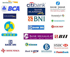 KPR  VIA BANK