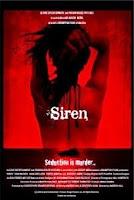 Sirena (Siren)(2010)