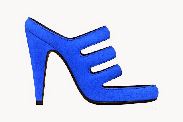 AlexanderWang-elblogdepatricia-mulé-shoe-calzado-zapatos-calzature-zapatos