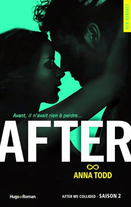 http://www.unbrindelecture.com/2015/02/after-integrale-saison-2-after-we.html