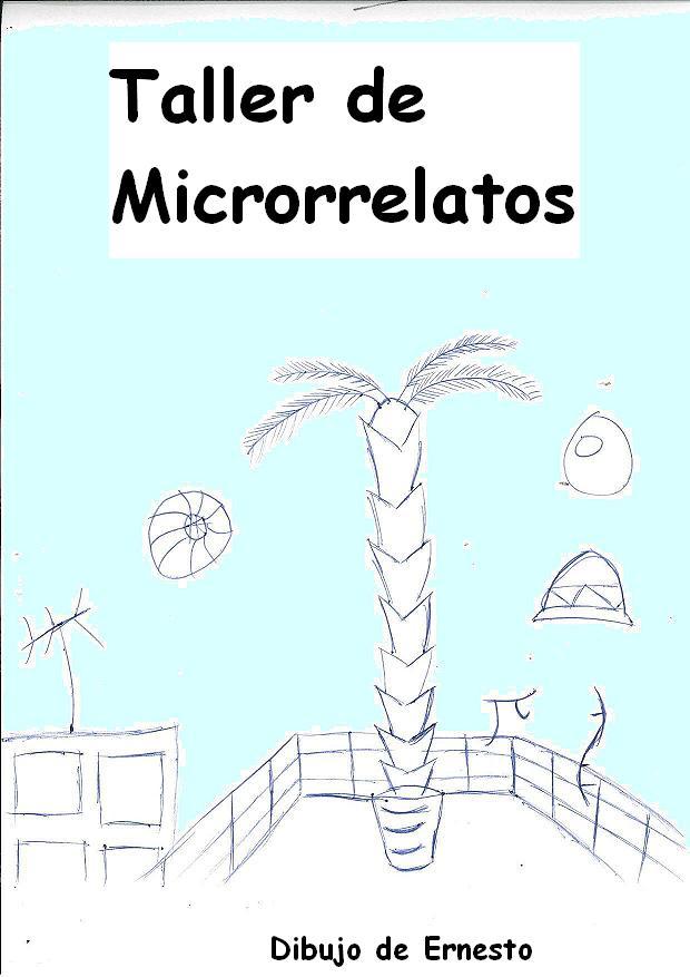 MICROTALLER DE MOCRORRELATOS