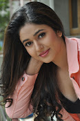 Poonam Bajwa latest sizzling photos-thumbnail-19