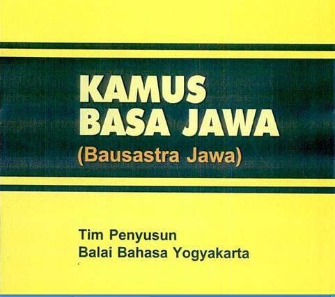 kamus-bahasa-jawa-indonesia_balai_bahasa_yogyakarta.jpg