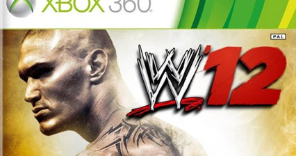Wwe 12 Xbox Torrent Iso Files