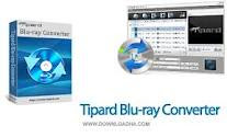 download gratis Tipard Blu-ray Converter 6.3.26 Full Patch terbaru
