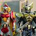 Kamen Rider Gaim Episode 13 Subtitle Indonesia