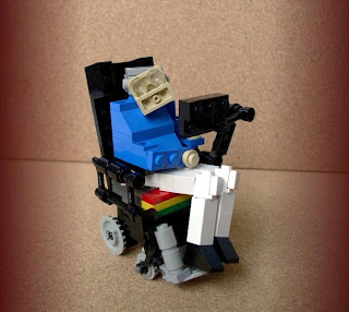 stephen hawkings lego percolated news finance corporate percolated news