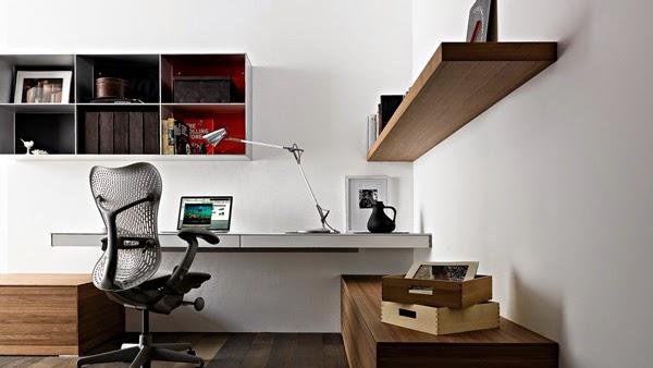 [Hình: simple-home-office-design-ideas-wall-mou...cine-4.jpg]