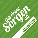 amen!de