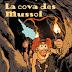 """La cova des Mussol"""