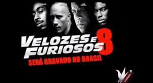 Frases E Babados Trailer Inédito De Velozes E Furiosos 8 Será