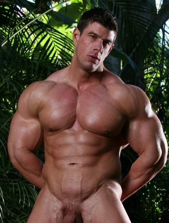 Zeb atlas naked video — img 2