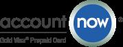 AccountNow Account