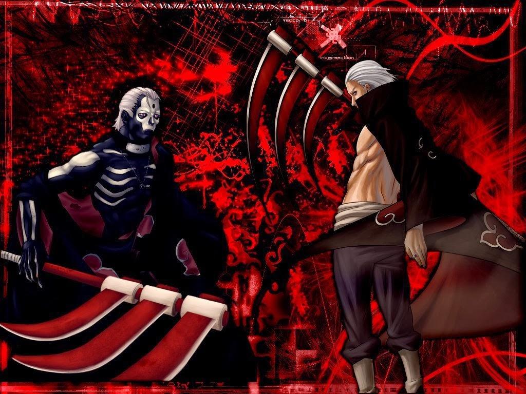 Top Wallpaper Naruto Red - bkfykfy  Pic_366112.jpg