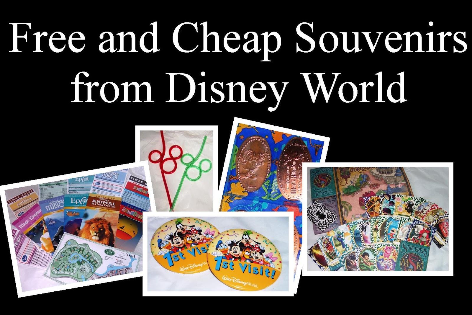 Cómo conseguir el mejor vacaciones Disney al mejor precio