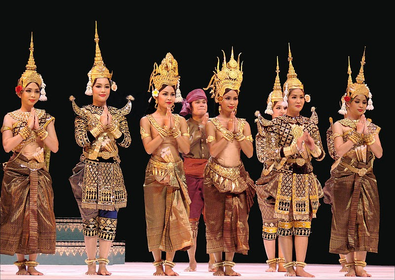 ballet-royal-cambodge