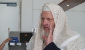 Gara-gara Satu Pertanyaaan Tidak Ada di Injil, Pendeta Ini Masuk Islam