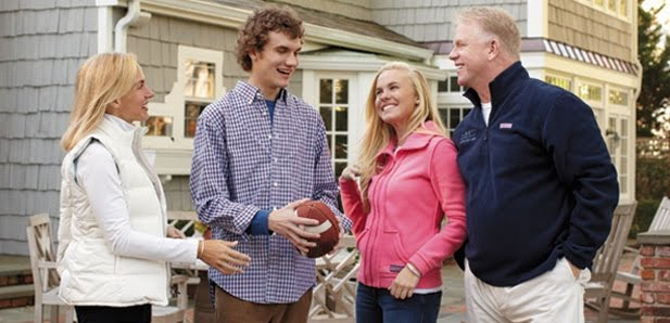 Ny Post Tries To Muddy Boomer Esiason S Charity Work With
